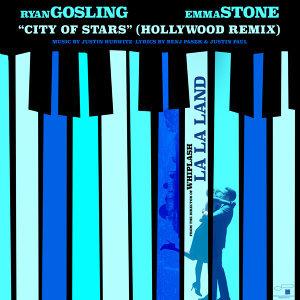Ryan Gosling, Emma Stone 歌手頭像