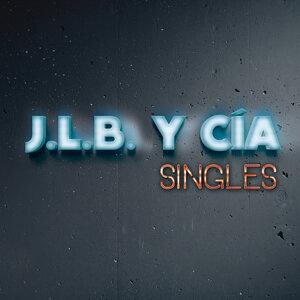 J.L.B. Y Cía Foto artis