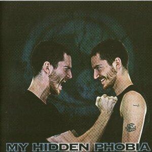My Hidden Phobia