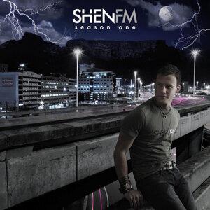 ShenFM Foto artis