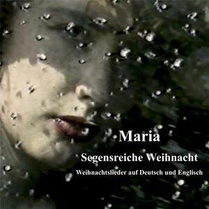 Maria Foto artis