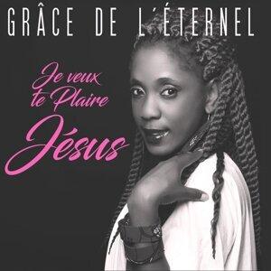 Grace De L'eternel Foto artis