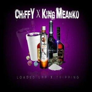 Chiffy, King Meanko Foto artis