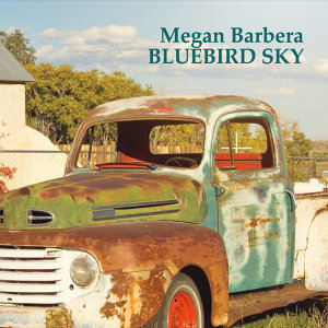 Megan Barbera Foto artis