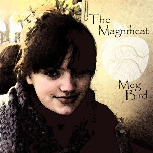Meg Bird Foto artis