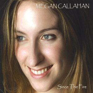 Megan Callahan Foto artis