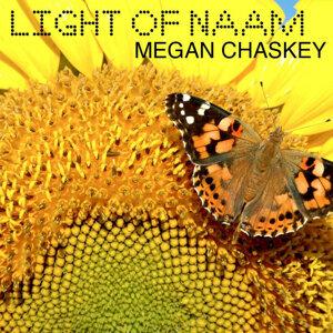Megan Chaskey Foto artis