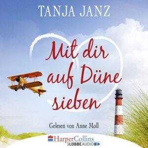 Tanja Janz Foto artis
