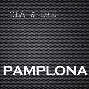 Cla & Dee Foto artis