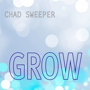 Chad Sweeper Foto artis