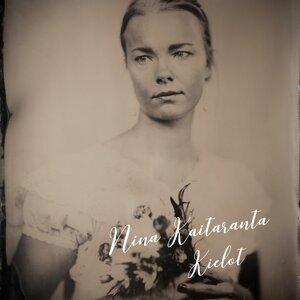 Nina Kaitaranta Foto artis