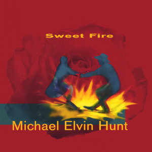 Michael Elvin Hunt Foto artis