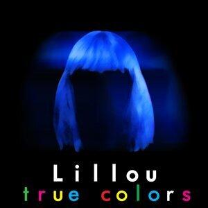 Lillou Foto artis