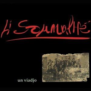 Li Sounalhè Foto artis