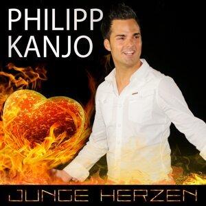 Philipp Kanjo Foto artis