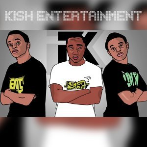 Kish Entertainment Foto artis