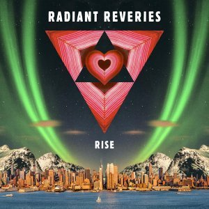 Radiant Reveries Foto artis