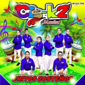 Cisk2 Musical Foto artis