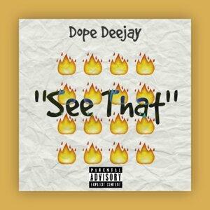 Dope Deejay Foto artis