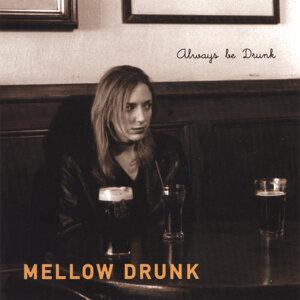 Mellow Drunk Foto artis