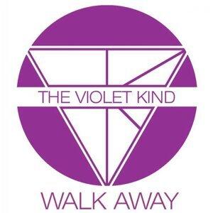 The Violet Kind Foto artis