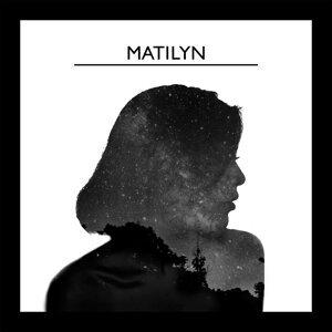 Matilyn Foto artis