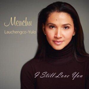 Menchu Lauchengco-Yulo Foto artis