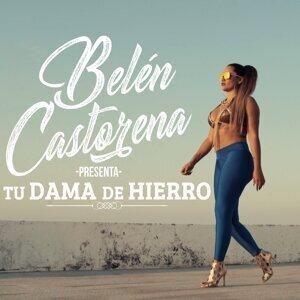 Belen Castorena Foto artis