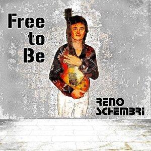 Reno Schembri Foto artis