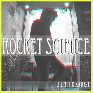 Jupiter Ghost Foto artis