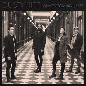 Dusty Riff Foto artis
