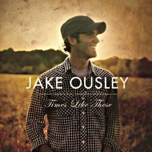Jake Ousley Foto artis