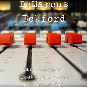 DeMarcus Eckford Foto artis