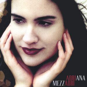 Adriana Mezzadri Foto artis