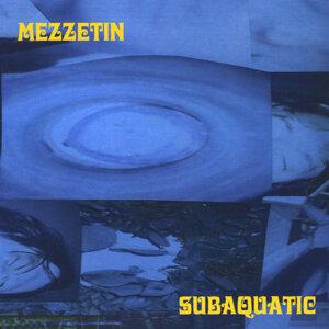 Mezzetin Foto artis