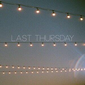 Last Thursday Foto artis