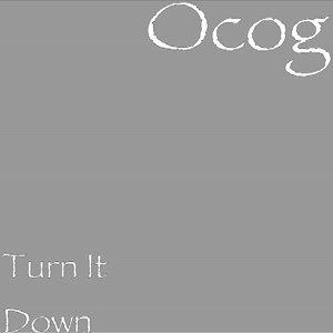 Ocog Foto artis