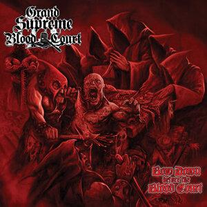 Grand Supreme Blood Court