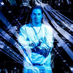 DJ Emc Foto artis
