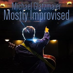 Michael Glatzmaier Foto artis