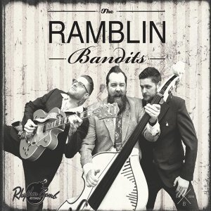 The Ramblin Bandits Foto artis