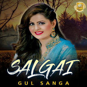 Gul Sanga Foto artis