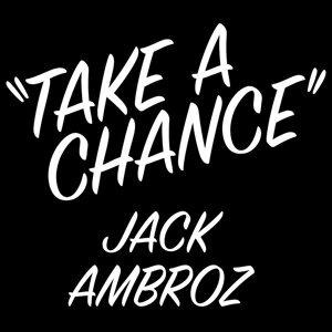 Jack Ambroz Foto artis