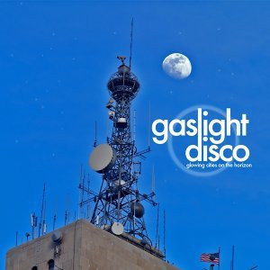 Gaslight Disco Foto artis