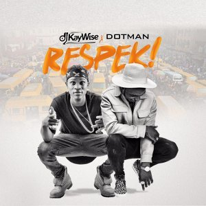 DJ Kaywise, Dotman Foto artis