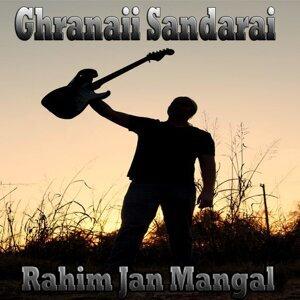 Rahim Jan Mangal Foto artis