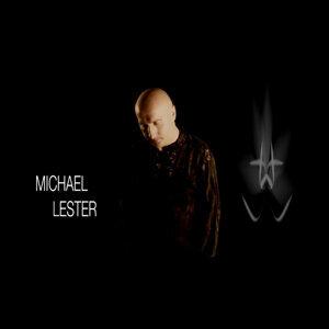 Michael Lester Foto artis