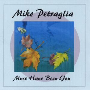 Michael Petraglia Foto artis
