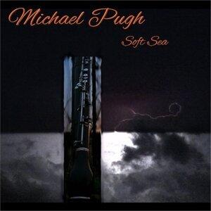 Michael Pugh Foto artis