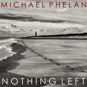 Michael Phelan Foto artis